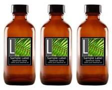 Essential Oils - 100% Pure Aromatherapy Grade- 10ml, 50ml, 100ml
