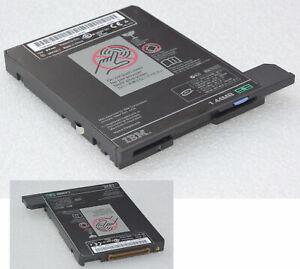INTERNES  1,44MB FLOPPY DISC DRIVE LAUFWERK IBM THINKPAD T20 T21 T22 T23 FDD  F1