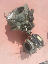 carburateurs 40cv johnson vro 40