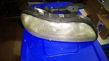 1997-2005 Chevrolet Malibu Classic Right passenger Oem Head Light Headlight
