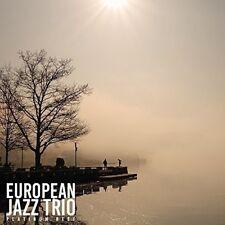 European Jazz Trio - Platinum Best European Jazz Trio [New CD] Japan - Import