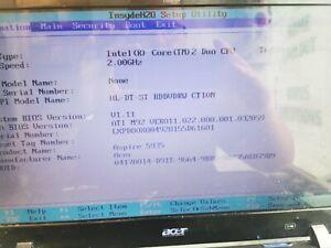 """LG LP156WH2 15.6"""" LCD 40Pin"""