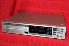 Denon DCD-1500  CD-Player