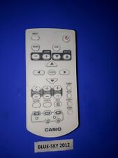 CASIO YT-130 PROJECTOR REMOTE CONTROL *FREE UK POST*