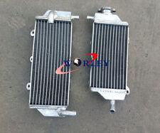 Aluminum Radiator for YAMAHA WR450F WRF450 WRF 450 2012 2013 2014 12 13 14