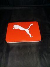 """Puma Wallet """"NEW"""""""