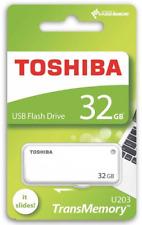 MEMORIA USB  32 GB USB 2.0 ALTA VELOCIDAD 32GB GARANTIA
