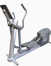 Cross Trainer Life Fitness Brand 93X           Professional model Heavy Duty