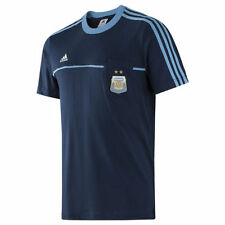 Maillots de football des sélections nationales argentins