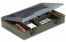 Sänger Anaconda TACKLE CHEST LARGE - Gerätebox - Zubehörbox - Karpfen Box