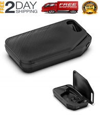 Plantronic Voyager 5200 Charge Case Bluetooth Headsets Recharge Portable Durable