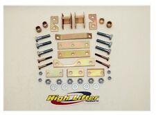 High Lifter Lift Kit Honda Foreman 400 (96-03), Foreman 450 (98-01) HLK4/45-00