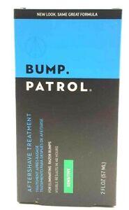 Bump Patrol   Sensitive After Shave Treatment (2oz)