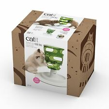 Catit Senses 2.0 Food Tree