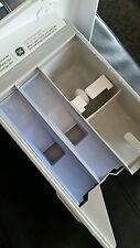 Wh41X10117 Ge front load washer dispenser drawer