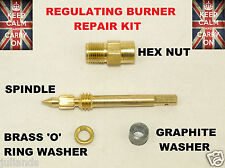 PRIMUS STOVE REGULATING BURNER REPAIR KIT OPTIMUS STOVE TAYLORS STOVE MARINE
