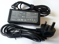 14V Power Supply AC Adapter For Samsung TV Monitor T24D391EW S24D300HL V24F390S