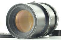 [MINT] Mamiya Sekor Z 250mm f/4.5 W Telephoto Lens For RZ67 Pro II IID JAPAN
