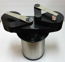 Kensington Laboratories DUAL ARM MULTI-LINK Wafer Handling Robot & CONT / NEW