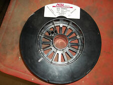 ER4043 X .035 X 13.5 pounds on Spool aluminium welding wire HIGH QUALITY