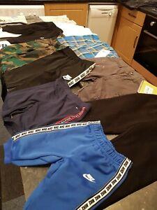 Job Lot Kids Designer Clothes...