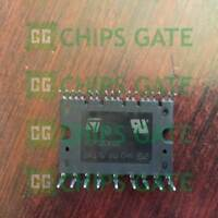 1PCS GIPS20K60 new original