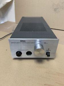 Stax Srm-1