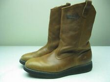 8e5d76c12cd Field & Stream Men's Shoes for sale | eBay