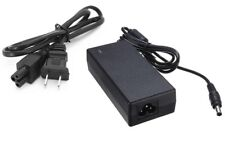 Samsung NP300E5C-A0DUS NP-R439 laptop power supply ac adapter cord cable charger
