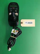 Quantum Joystick CTLDC1560 Model # 1751-6209 for Power Wheelchair  #A920