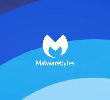 Malwarebytes Premium 2020 Lifetime