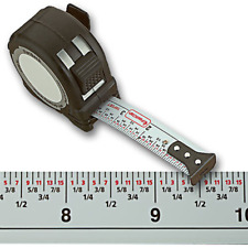 FastCap Flatback Story Pole Tape Measure - 16 Feet