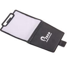 Pop Up Flash Diffuser for Nikon D7100 D7000 D5200 D5100 D3200 D800 D600 D90 D4