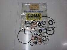 Pochette pour Pompe à injection  Sigma Diesel 251494/002