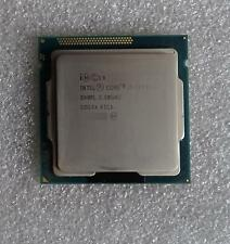 Intel Core i7 3770k 3.5 GHz Socle 1155