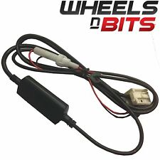 VW IP7 Iphone 5,6,7 8 pin luce Adattatore Di Interfaccia RCD300 RCD310 RCD500