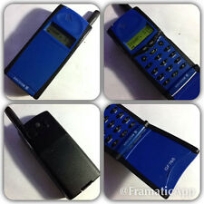 CELLULARE  ERICSSON GF768 GSM VINTAGE RETRO come t10 UNLOCKED SIM FREE DEBLOQUE