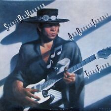 Stevie Ray Vaughan - Texas Flood - New Vinyl LP