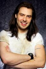 Andrew Wk Poster 24in x 36in