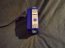 OMEGA ENGINEERING DRF-FR-115VAC-5KHZ-4/20 / 363396/2009 -Used Exlnt. Conditon.