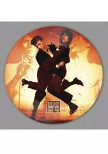 "DAVID BOWIE / IGGY POP - China Girl LTD 2019 7 "" VINYL PICTURE DISC -"