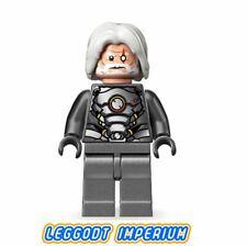 LEGO Minifigure - Reinhardt - Overwatch ow010 FREE POST