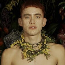 Palo Santo - Years & Years (Deluxe  Album) [CD]