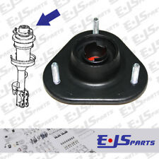Front Shock Absorber Upper Top mount Support for Lexus RX350, RX450h 2009-2014