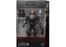 NEW Star Wars The Black Series Wrecker The Bad Batch Figure