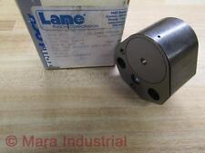 Lane Punch BRHT-40 Ball Lock Retainer