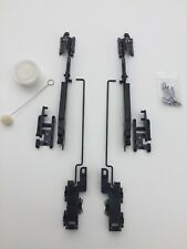 2000-2014 Ford F150 / F250 / F350 / F450 / Expedition Sunroof Repair Kit