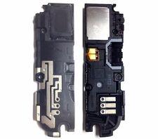 Samsung Galaxy S2 II i9100 Antenne Haut-Parleur Ringer Buzzer réparation partie NOUVEAU UK