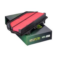 Filtre air Hiflofiltro Hfa3620 Suzuki Gsx-r750 Z-l4 2014