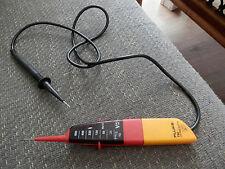 Fluke T50 Comprobador de tensión